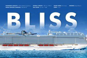 Norwegian Bliss Infog_data