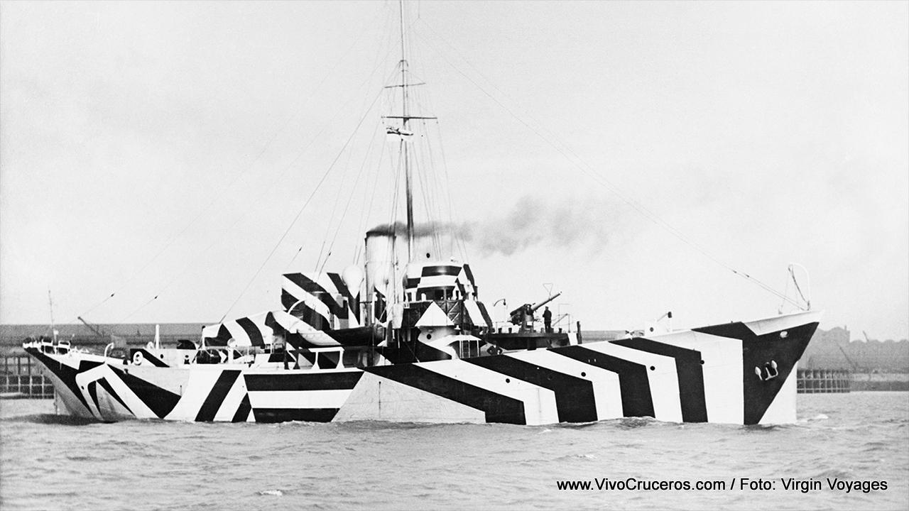 Razzle_Ship