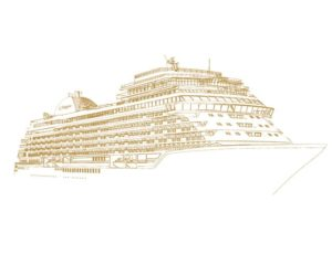 Seven Seas (Explorer-III)